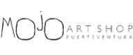 Nuestros colaboradores - diseño web las palmas - adalop